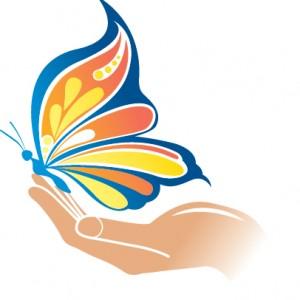 Logo pers aidante